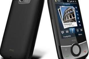 بورس قیمت فروش گوشیهای موبایل HTC اچ تی سی