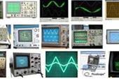 فروش تجهیزات آزمایشگاهی و قطعات برق والکترونیک