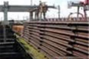 خریدار ضایعات به بالاترین قیمت در سراسر ایران - 1