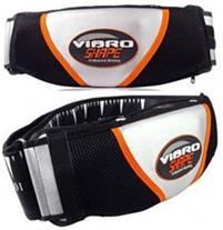 قیمت فروش کمربند لاغری ویبروشیپ Vibro Shape