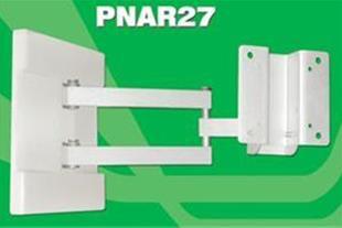 فروش پایه دیواری Bracket براکت تلویزیون LED و LCD