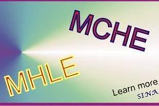 تدریس MCHE و MHLE - 1