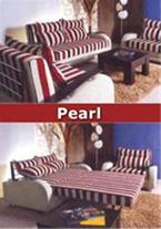 کاناپه های تختخواب شو چوبینکو