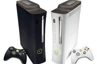 بورس قیمت فروش کنسولهای بازی XBOX ONE / PS 4
