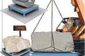فروش و نصب انواع باسکول قله کش ، سنگ کش و  ...