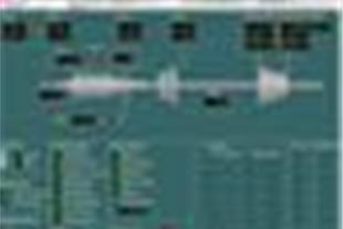 آموزش سیستم کنترل توربینهای گازی MAN (زیمنس)