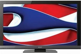 قیمت فروش تلویزیون ال سی دی سونی SONY LCD