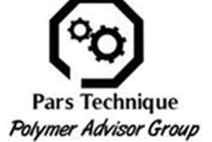 ارائه خدمات فنی مهندسی در زمینه محصولات پلیمری