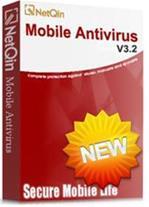 قیمت قویترین ضد ویروس گوشی موبایل نتکین NetQin