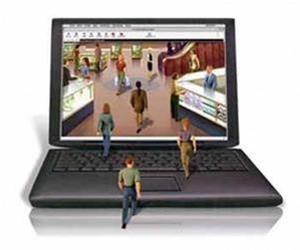 لذت خرید اینترنتی در فادیا شاپ . کام - 1