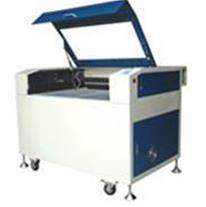 فروش ماشین لیزر صنعتی ، حکاکی و برش لیزری فلزات