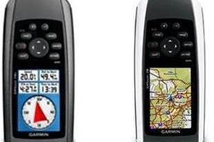 جی پی اس  گارمین مدل-GPS-MAP 78sتجهیزات مهندسی