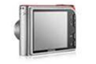فروش دوربین دیجیتال سامسونگ مدل NV-100HD
