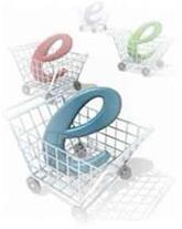 فروشگاه الهی دوست،فادیا،فروش اینترنتی وسائل خرازی - 1