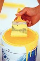مولتی کالر---بلکا--رنگ روغنی--رنگ پلاستیک(عضو اتح - 1