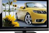 ارزان ترین قیمت تلویزیون ال ای دی سونی SONY LED