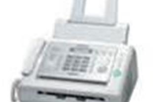 فروش فاکس پاناسونیک مدل KX-FL422