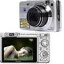 فروش دوربین دیجیتال سونی