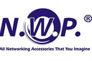 نماینده انحصاری تجهیزات شبکه N.W.P