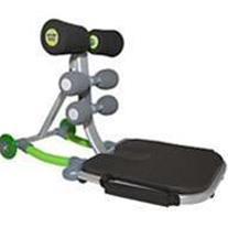 دستگاه ورزشی توتال کور / اصل