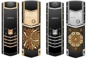 لیست قیمت روزانه انواع گوشی موبایل