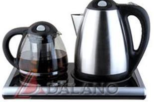 چای ساز بیشل Bishel مدل BL-998