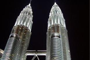 مالزی و سنگاپوربا ایران ایر و ماهان  ویژه پائیز