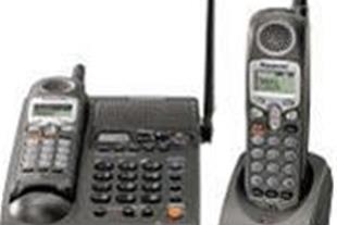 تلفن و فکس پاناسونیک ، سیستم های سانترال