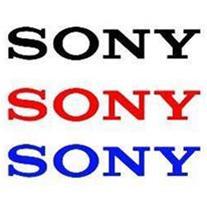 عرضه مستقیم led سونی sony