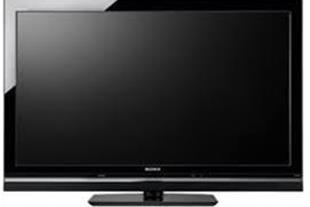 تعمیرات تخصصی تلویزیون-در محل - سریع - ارزان
