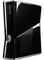 قیمت انواع کنسول های بازی Xbox PS3 PSP