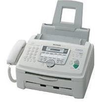 فروش فکس لیزری پاناسونیک مدل KX-FL612