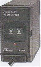 ترانسمیتر - 1