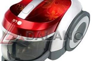 جارو برقی ال جی LG مدل VF-4801HT
