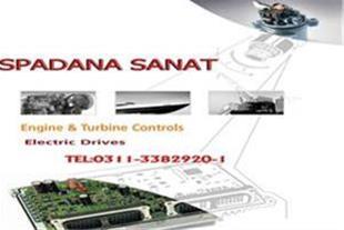 فروش تجهیزات الکتریکی دیزل ژنراتور