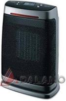 بخاری برقی دلونگی Delonghi مدل DCH 2530
