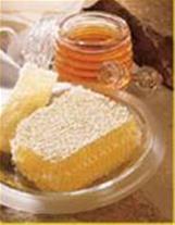 روش تشخیص عسل طبیعی از عسل تقلبی 2