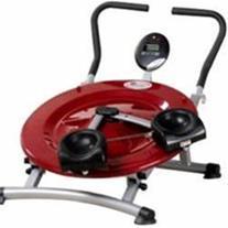 دستگاه ورزشی ابسیرکل پرو Ab Circle Pro