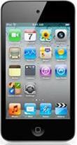 فروش کلیه محصولات apple