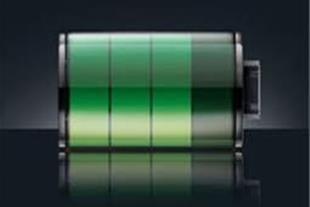 قیمت باتری لپ تاپ / نوت بوک
