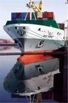 ثبت سفارشات/ ترخیص کالا/ صادرات و واردات