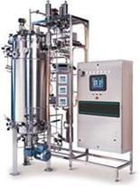 ماشین آلات صنایع داروسازی و بیولوژیکی