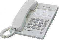 تلفن رومیزی پاناسونیک مدل KX-T2371 - 1