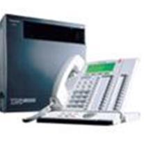 فروش سری جدید تلفن بی سیم پاناسونیک