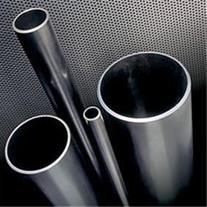 انواع لوله و اتصالات  پلی اتیلن - pipe