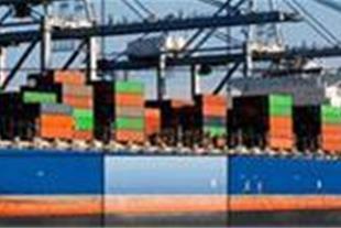 واردات و ترخیص کالا از کلیه گمرکات کشور
