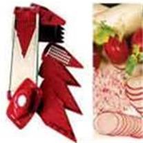 رنده پرو وی اسلایسرPro-V-Slicer