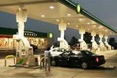 بازسازی جایگاههای پمپ بنزین در سراسر کشور