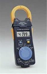 شرکت بهروز - تجهیزات اندازه گیری و ابزار دقیق - 1