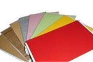 فروش سقف کاذب PVC ، سقف کاذب دو جداره